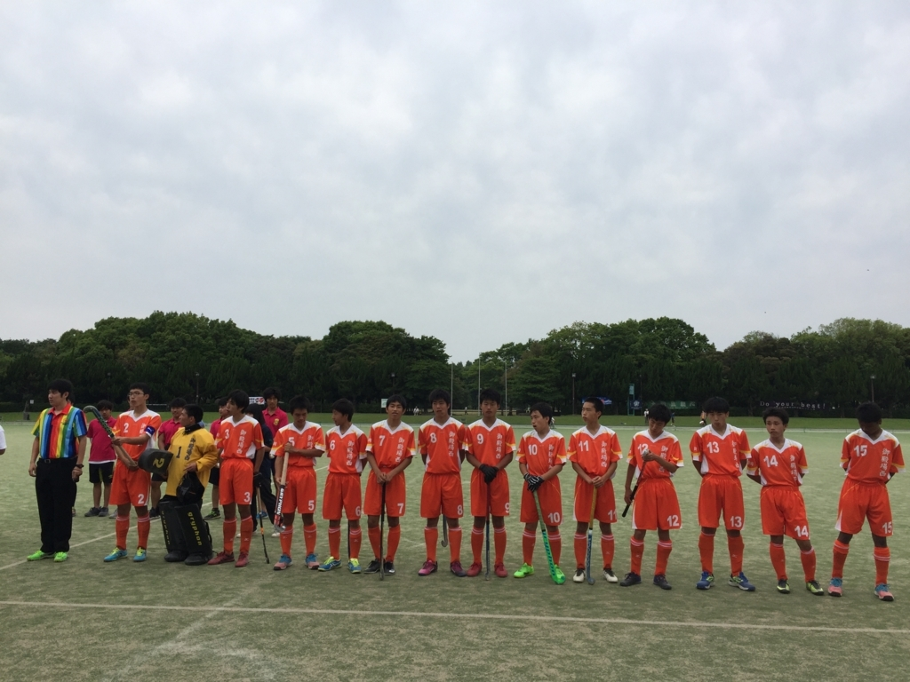 f:id:Shimizucho-hockey:20170618095433j:plain