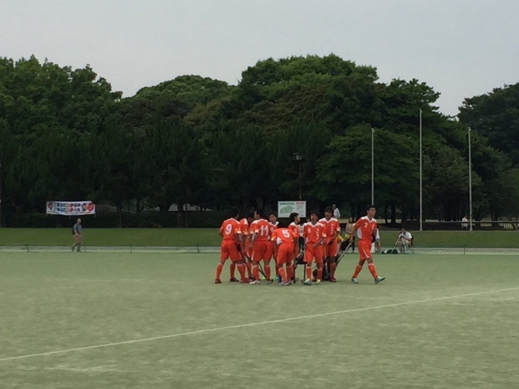 f:id:Shimizucho-hockey:20170618095729j:plain