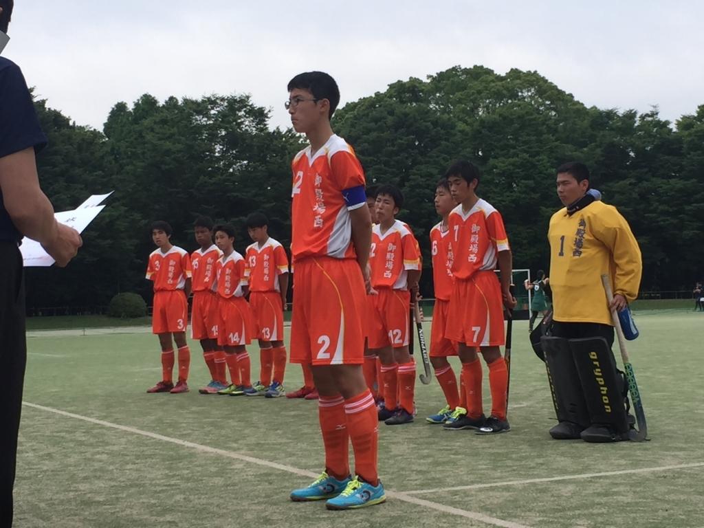 f:id:Shimizucho-hockey:20170618112429j:plain