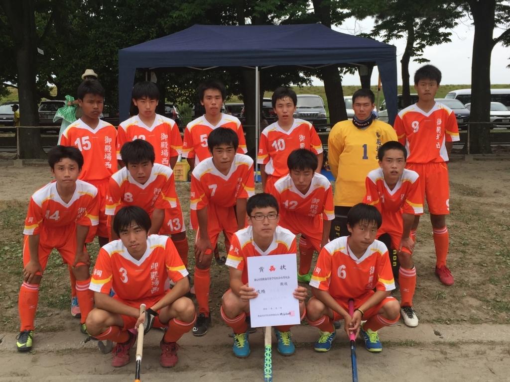 f:id:Shimizucho-hockey:20170618112814j:plain