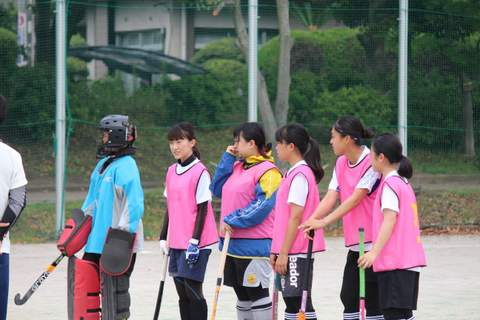 f:id:Shimizucho-hockey:20170701100234j:plain