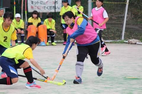 f:id:Shimizucho-hockey:20170701100823j:plain