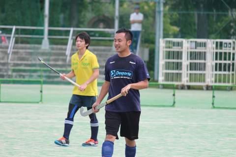 f:id:Shimizucho-hockey:20170701101331j:plain