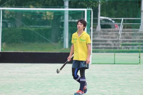 f:id:Shimizucho-hockey:20170701101335j:plain