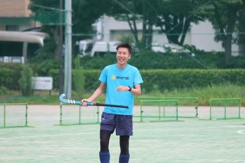 f:id:Shimizucho-hockey:20170701101338j:plain