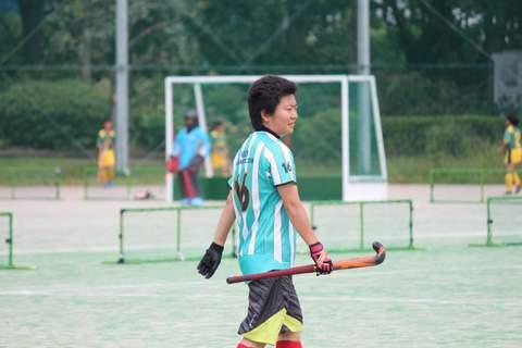 f:id:Shimizucho-hockey:20170701101352j:plain