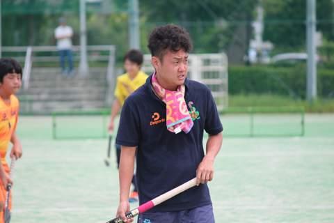 f:id:Shimizucho-hockey:20170701101403j:plain