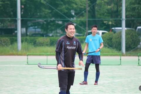 f:id:Shimizucho-hockey:20170701101410j:plain