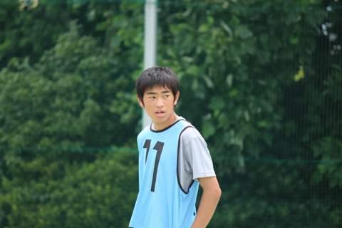 f:id:Shimizucho-hockey:20170701101622j:plain