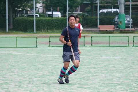 f:id:Shimizucho-hockey:20170701103919j:plain