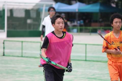f:id:Shimizucho-hockey:20170701104521j:plain
