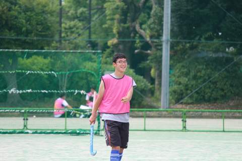 f:id:Shimizucho-hockey:20170701104529j:plain