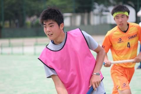 f:id:Shimizucho-hockey:20170701104621j:plain