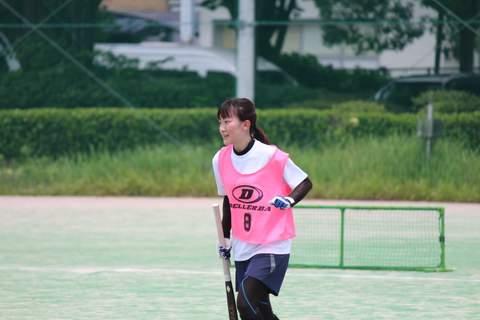f:id:Shimizucho-hockey:20170701112601j:plain