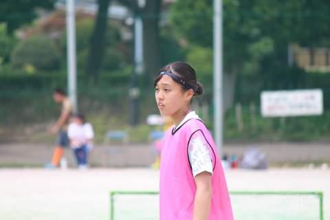 f:id:Shimizucho-hockey:20170701112753j:plain