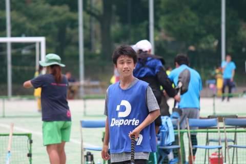 f:id:Shimizucho-hockey:20170701113430j:plain