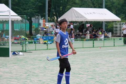 f:id:Shimizucho-hockey:20170701114338j:plain
