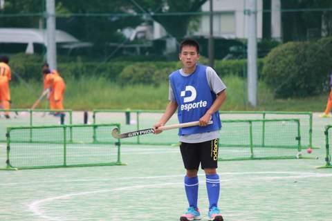 f:id:Shimizucho-hockey:20170701114359j:plain