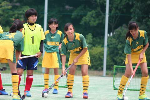 f:id:Shimizucho-hockey:20170701130929j:plain
