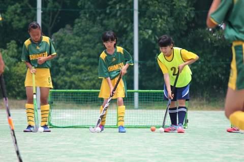 f:id:Shimizucho-hockey:20170701131013j:plain