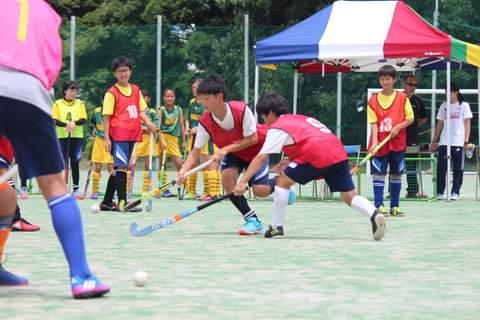 f:id:Shimizucho-hockey:20170701131345j:plain