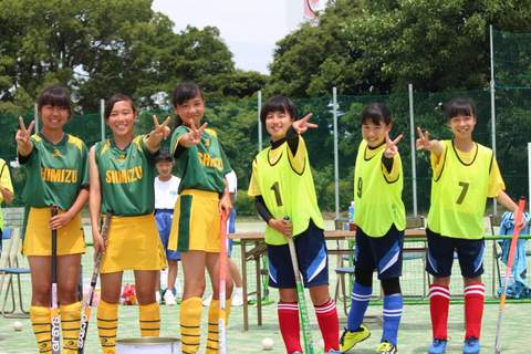 f:id:Shimizucho-hockey:20170701131828j:plain