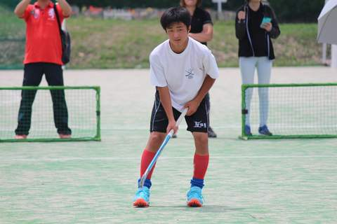 f:id:Shimizucho-hockey:20170701132018j:plain