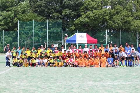 f:id:Shimizucho-hockey:20170701144155j:plain