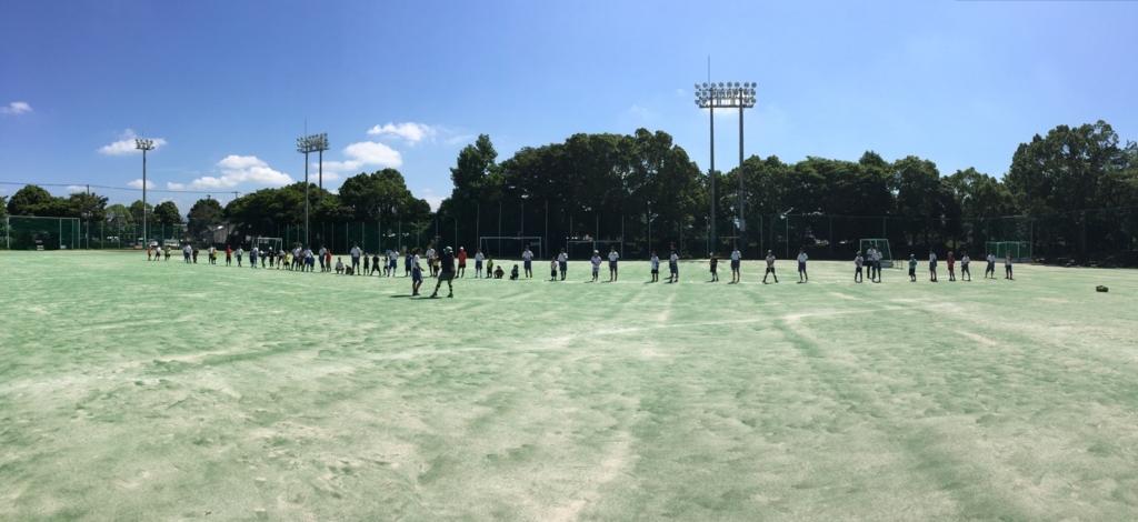 f:id:Shimizucho-hockey:20170715093348j:plain