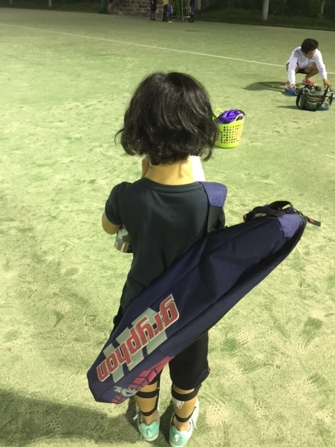 f:id:Shimizucho-hockey:20170915211356j:plain