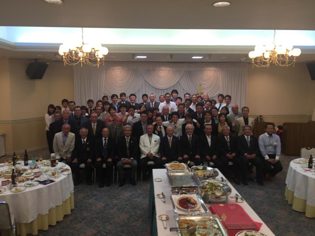 f:id:Shimizucho-hockey:20170923193552j:plain