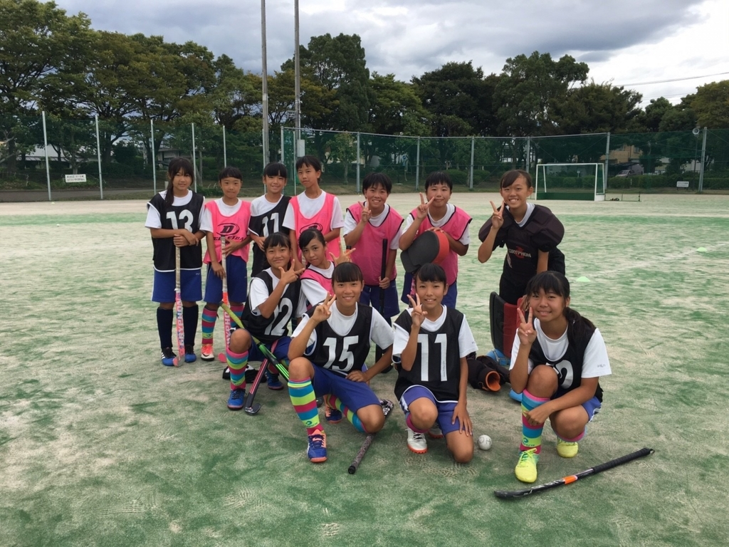 f:id:Shimizucho-hockey:20170925213148j:plain