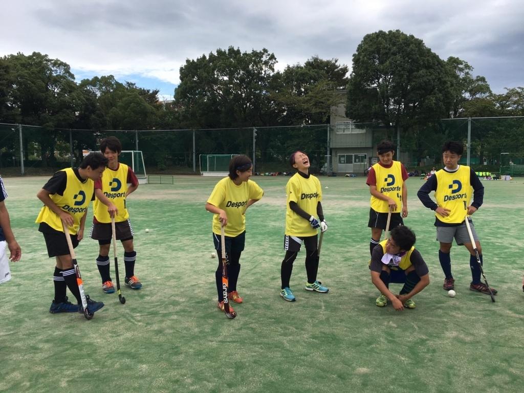 f:id:Shimizucho-hockey:20170925213231j:plain