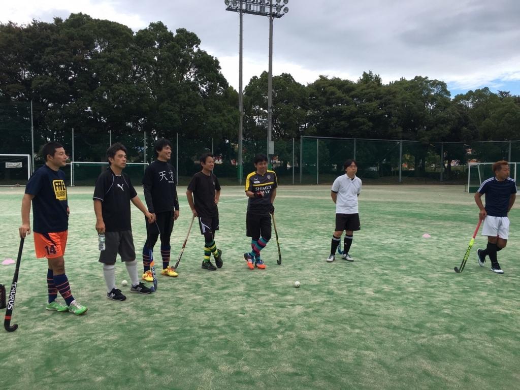 f:id:Shimizucho-hockey:20170925213256j:plain