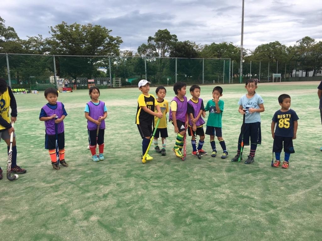 f:id:Shimizucho-hockey:20170925213326j:plain