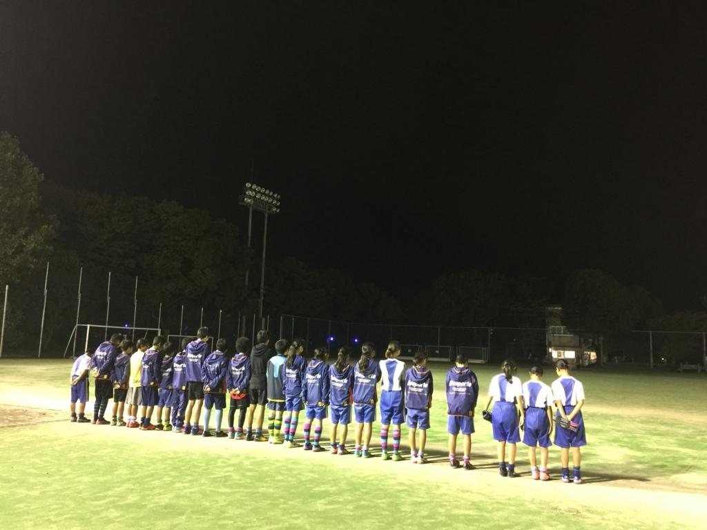 f:id:Shimizucho-hockey:20171020212625j:plain
