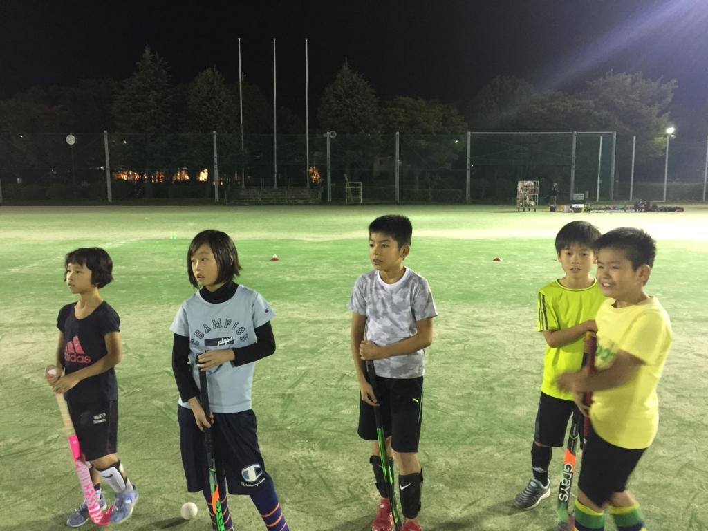 f:id:Shimizucho-hockey:20171027195537j:plain