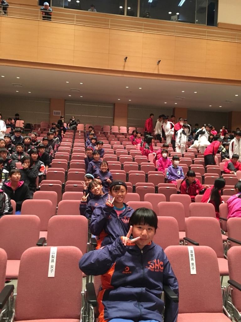 f:id:Shimizucho-hockey:20171112174209j:plain