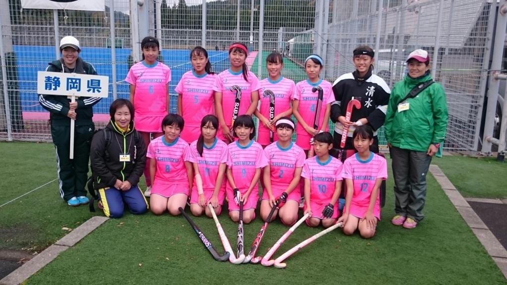 f:id:Shimizucho-hockey:20171112174321j:plain