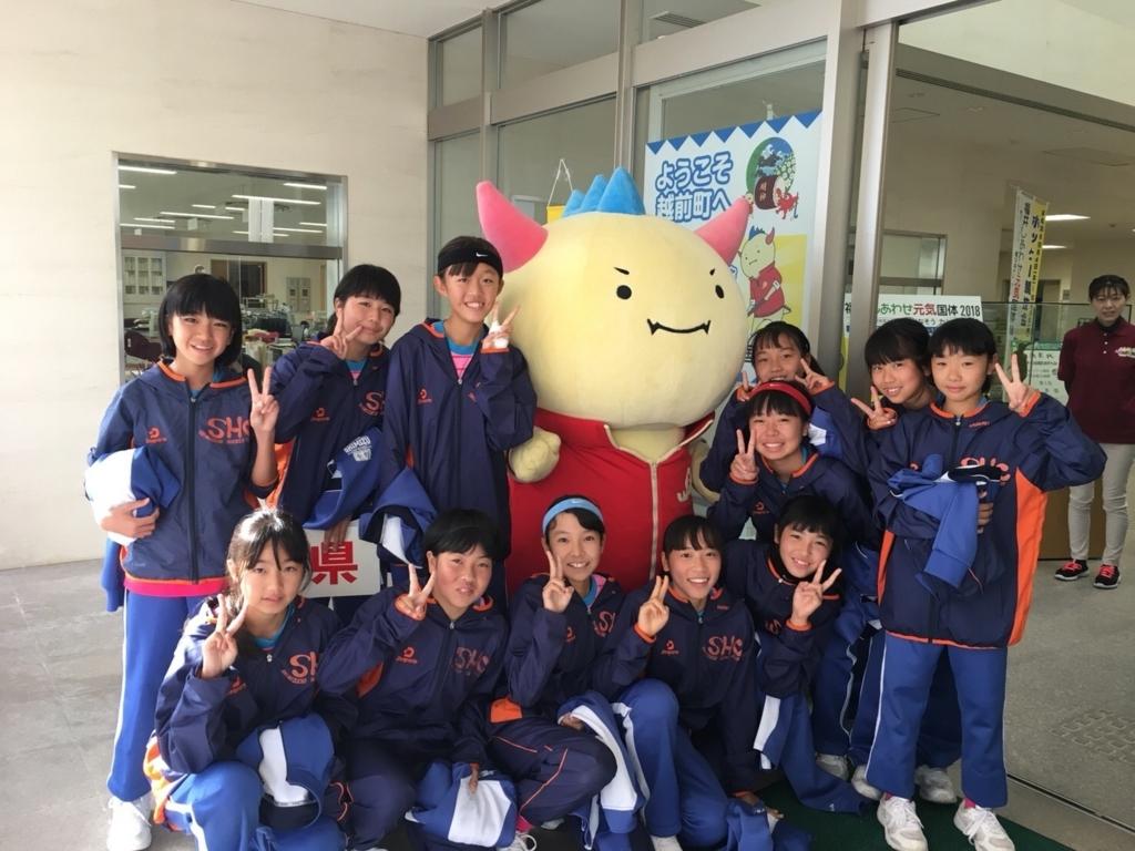 f:id:Shimizucho-hockey:20171112174543j:plain