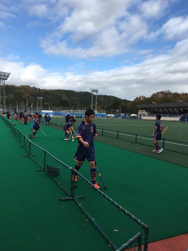 f:id:Shimizucho-hockey:20171112174612j:plain