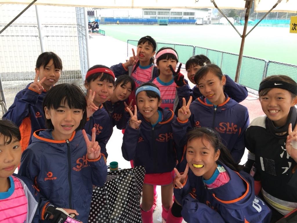 f:id:Shimizucho-hockey:20171112174655j:plain