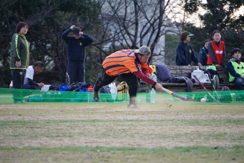 f:id:Shimizucho-hockey:20171209155130j:plain