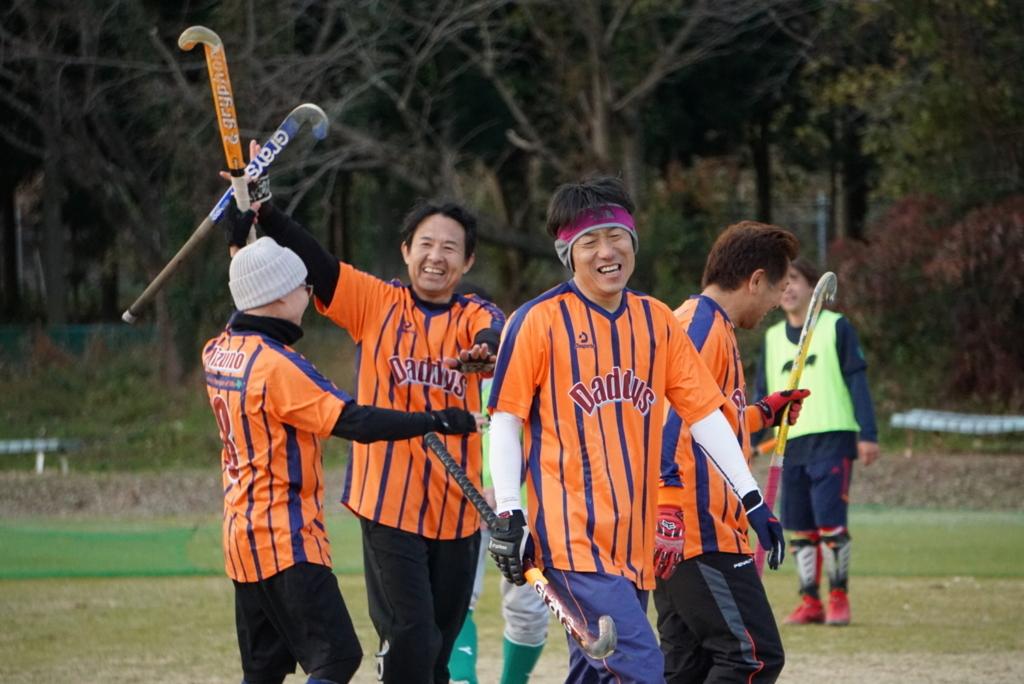f:id:Shimizucho-hockey:20171209155454j:plain