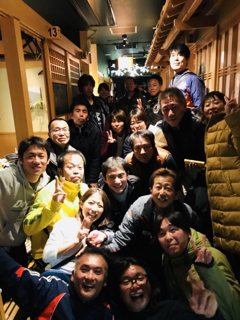 f:id:Shimizucho-hockey:20171210143937j:plain