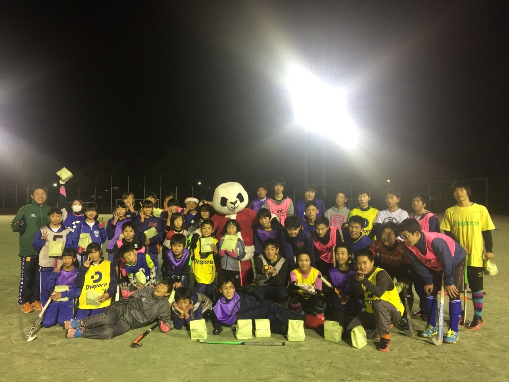 f:id:Shimizucho-hockey:20171222201202j:plain