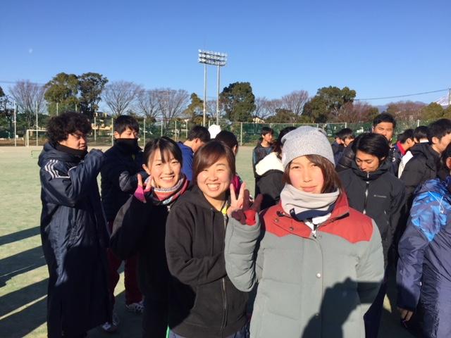 f:id:Shimizucho-hockey:20180106085939j:plain