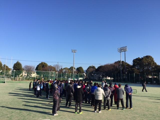 f:id:Shimizucho-hockey:20180106090106j:plain