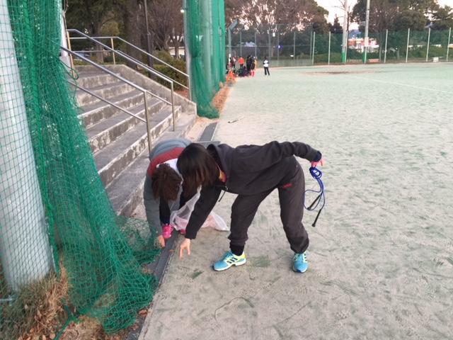 f:id:Shimizucho-hockey:20180106164813j:plain