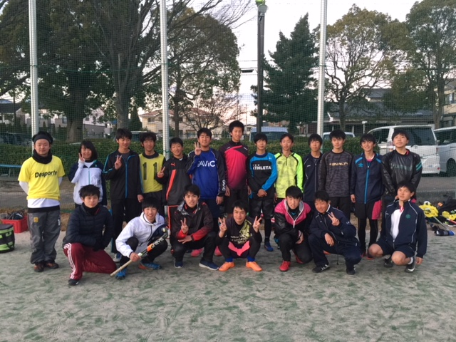 f:id:Shimizucho-hockey:20180106165016j:plain